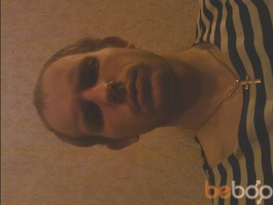 Фото мужчины nadrei255, Минск, Беларусь, 37