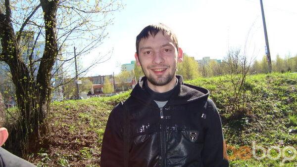 Фото мужчины alexxx, Минск, Беларусь, 31
