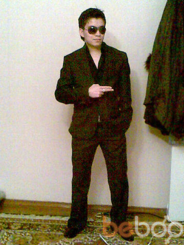 Фото мужчины sexy, Ташкент, Узбекистан, 26