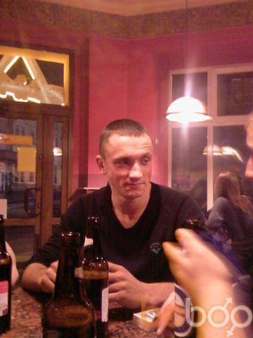 Фото мужчины bob4uk, Львов, Украина, 29