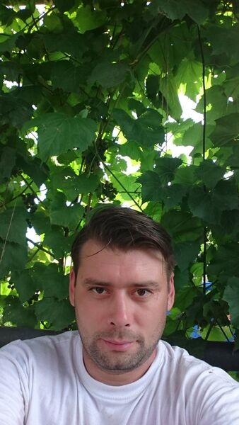Фото мужчины Marat, Москва, Россия, 33
