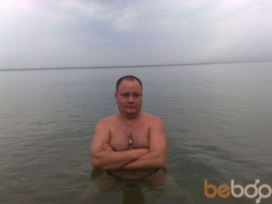 Фото мужчины rustik, Одесса, Украина, 38