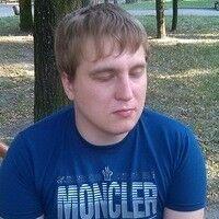 Фото мужчины витос, Ковель, Украина, 29