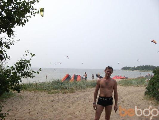 Фото мужчины kastet, Санкт-Петербург, Россия, 44
