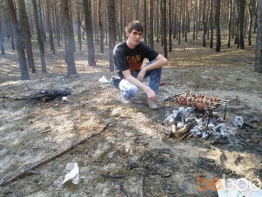 Фото мужчины Angel, Киев, Украина, 31