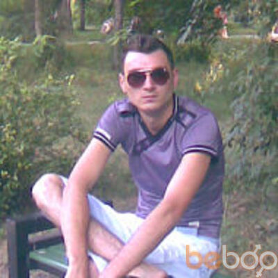 Фото мужчины b_by 89, Кишинев, Молдова, 27