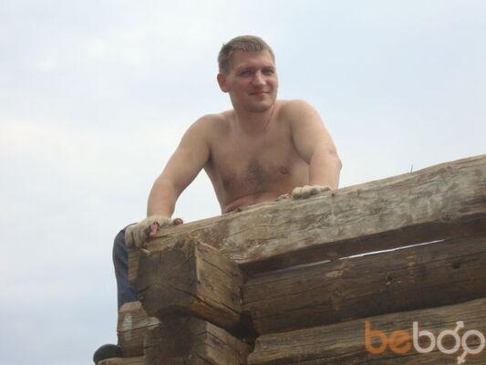 Фото мужчины Bupyc, Минск, Беларусь, 43