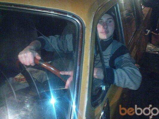 Фото мужчины 3ddi, Днепропетровск, Украина, 25