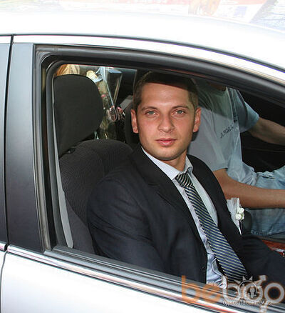 Фото мужчины Gurman, Tel Aviv-Yafo, Израиль, 31