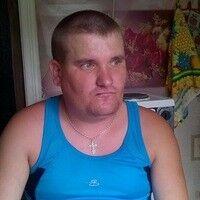 Фото мужчины Сергей, Омск, Россия, 34