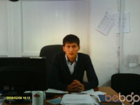 Фото мужчины Erema, Шымкент, Казахстан, 30