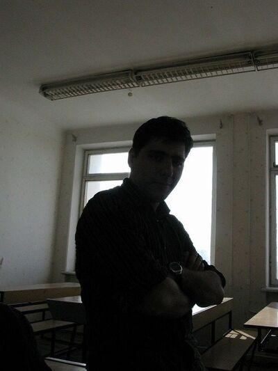 Фото мужчины Саня Седов, Севастополь, Россия, 25