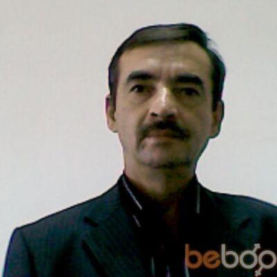 Фото мужчины Vosil, Ташкент, Узбекистан, 37