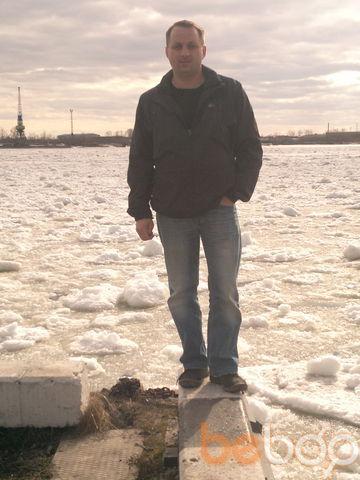 Фото мужчины феликс, Минск, Беларусь, 42