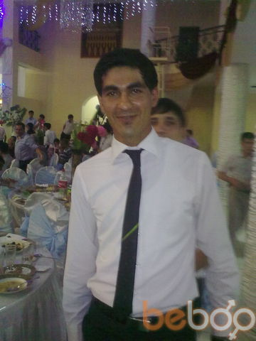 Фото мужчины Hanchik, Ашхабат, Туркменистан, 28