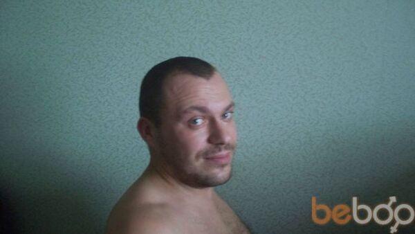 Фото мужчины Andrew76, Гомель, Беларусь, 42