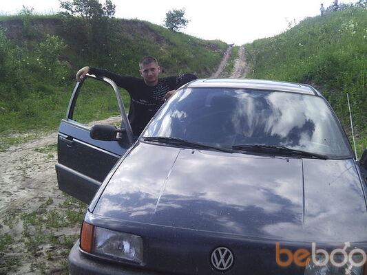 Фото мужчины albanec, Брянск, Россия, 32