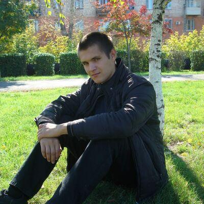 Фото мужчины Сергей, Бийск, Россия, 27