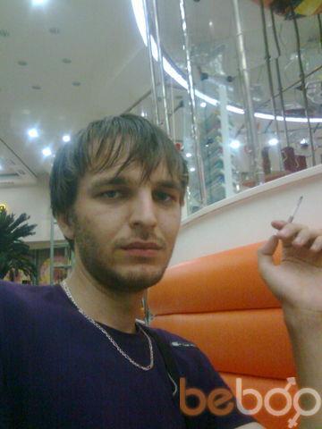 Фото мужчины Denis, Ташкент, Узбекистан, 31