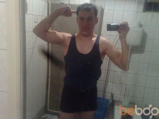 Фото мужчины eduvard87, Ургенч, Узбекистан, 30