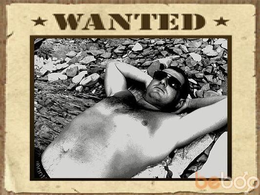 Фото мужчины ТЕМА, Краснодар, Россия, 36