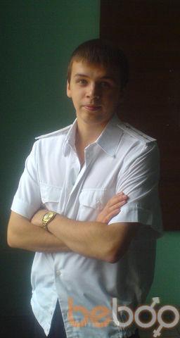 Фото мужчины Максим, Харьков, Украина, 29