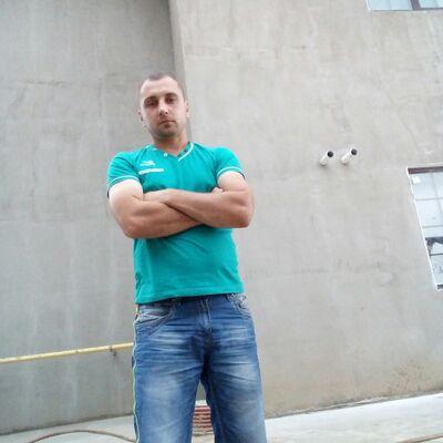 Фото мужчины Владимир, Санкт-Петербург, Россия, 35