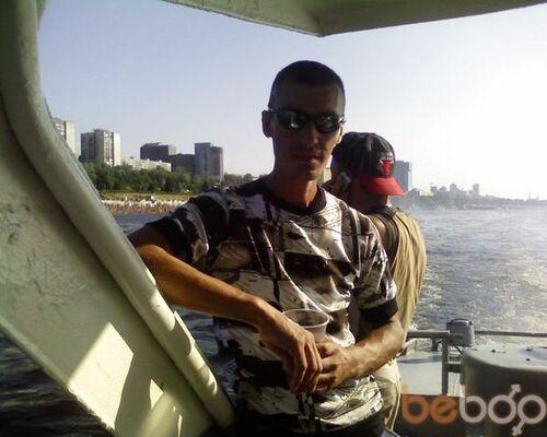 Фото мужчины evgenii, Самара, Россия, 37