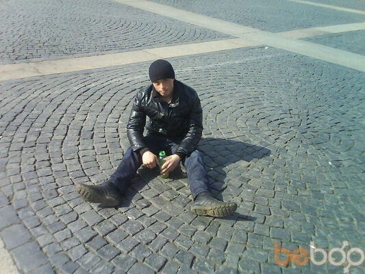 Фото мужчины Dr Diezel, Санкт-Петербург, Россия, 29