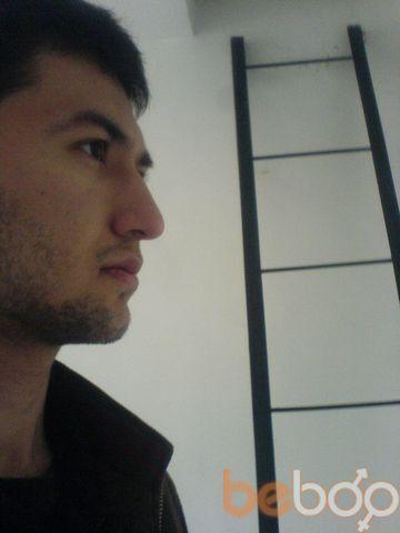 Фото мужчины kamina, Ташкент, Узбекистан, 27