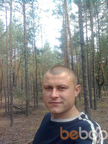 Фото мужчины йцкйцу, Полтава, Украина, 33