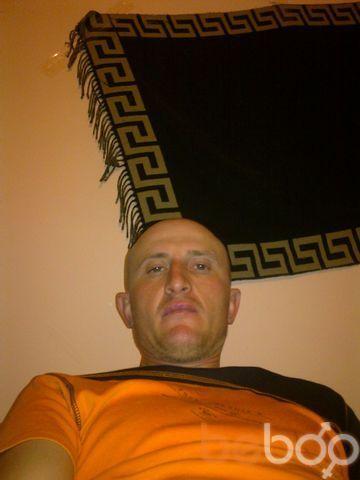 Фото мужчины alekc, Астана, Казахстан, 39