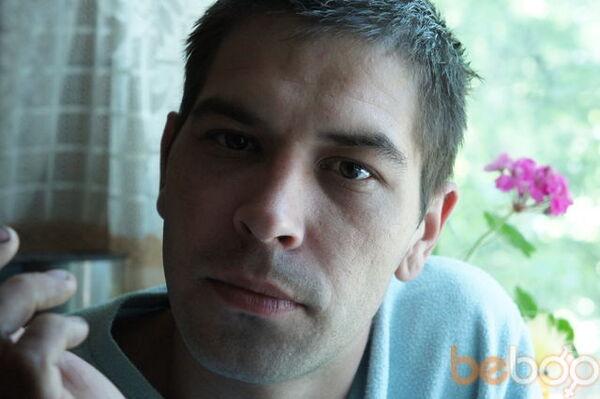 Фото мужчины юрка, Санкт-Петербург, Россия, 35