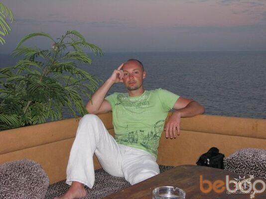 Фото мужчины Butch, Чернигов, Украина, 33