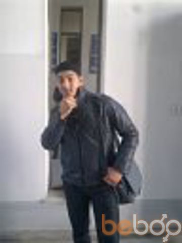 Фото мужчины SREK, Ереван, Армения, 28