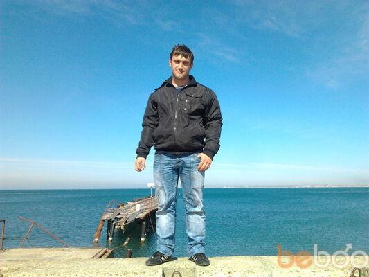 Фото мужчины pawa, Мозырь, Беларусь, 31