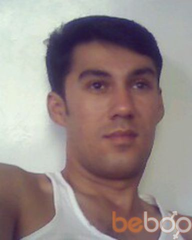 Фото мужчины Касим, Наманган, Узбекистан, 38