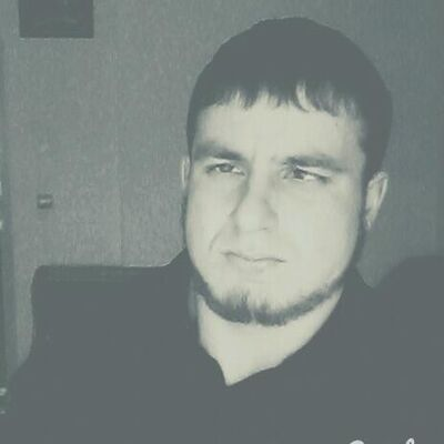 Фото мужчины Роман, Алматы, Казахстан, 21