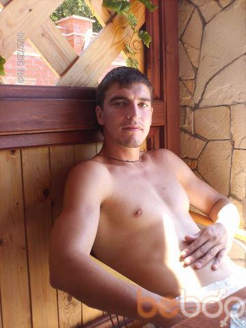 Фото мужчины ras1984, Аксай, Россия, 32