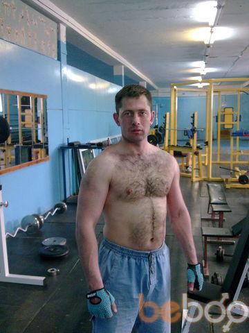 Фото мужчины колян, Ачинск, Россия, 41