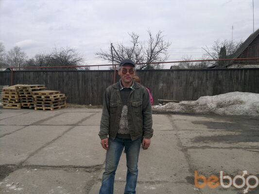 Фото мужчины конопенис, Москва, Россия, 37