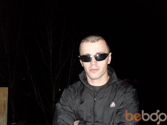 Фото мужчины Малыш, Новокузнецк, Россия, 33