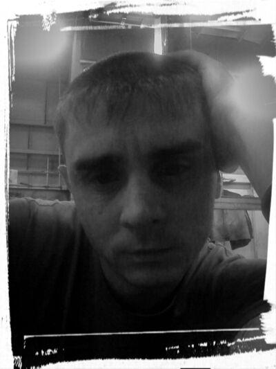 Фото мужчины Евгений, Ульяновск, Россия, 33