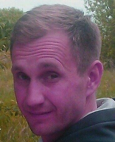 Фото мужчины эдуард, Шатура, Россия, 34
