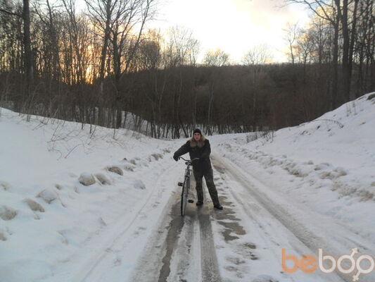 Фото мужчины павел189061, Киев, Украина, 30