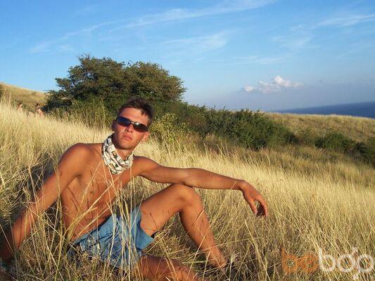Фото мужчины Logan, Минск, Беларусь, 28