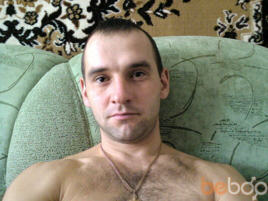 Фото мужчины alexe3310, Пенза, Россия, 40