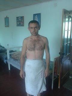 Фото мужчины Вова, Смела, Украина, 37