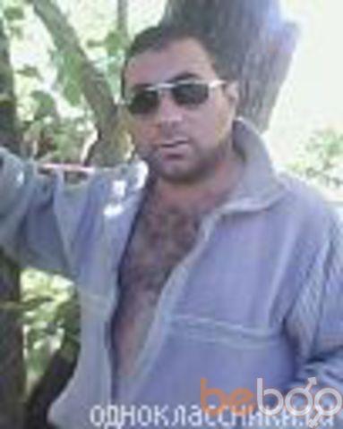 Фото мужчины hunan791, Раздан, Армения, 37