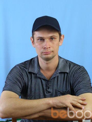 Фото мужчины Kesha, Кременчуг, Украина, 38
